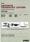 Spectral Mode Hop Characteristics of Ridge Waveguide Lasers with Distributed Bragg-Reflector
