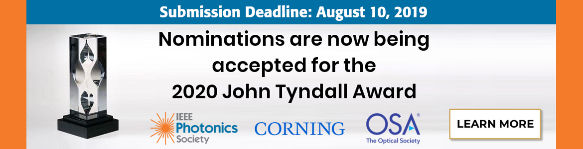 2020_Tyndall_Nominations
